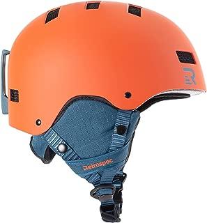 Best giro blue ski helmet Reviews