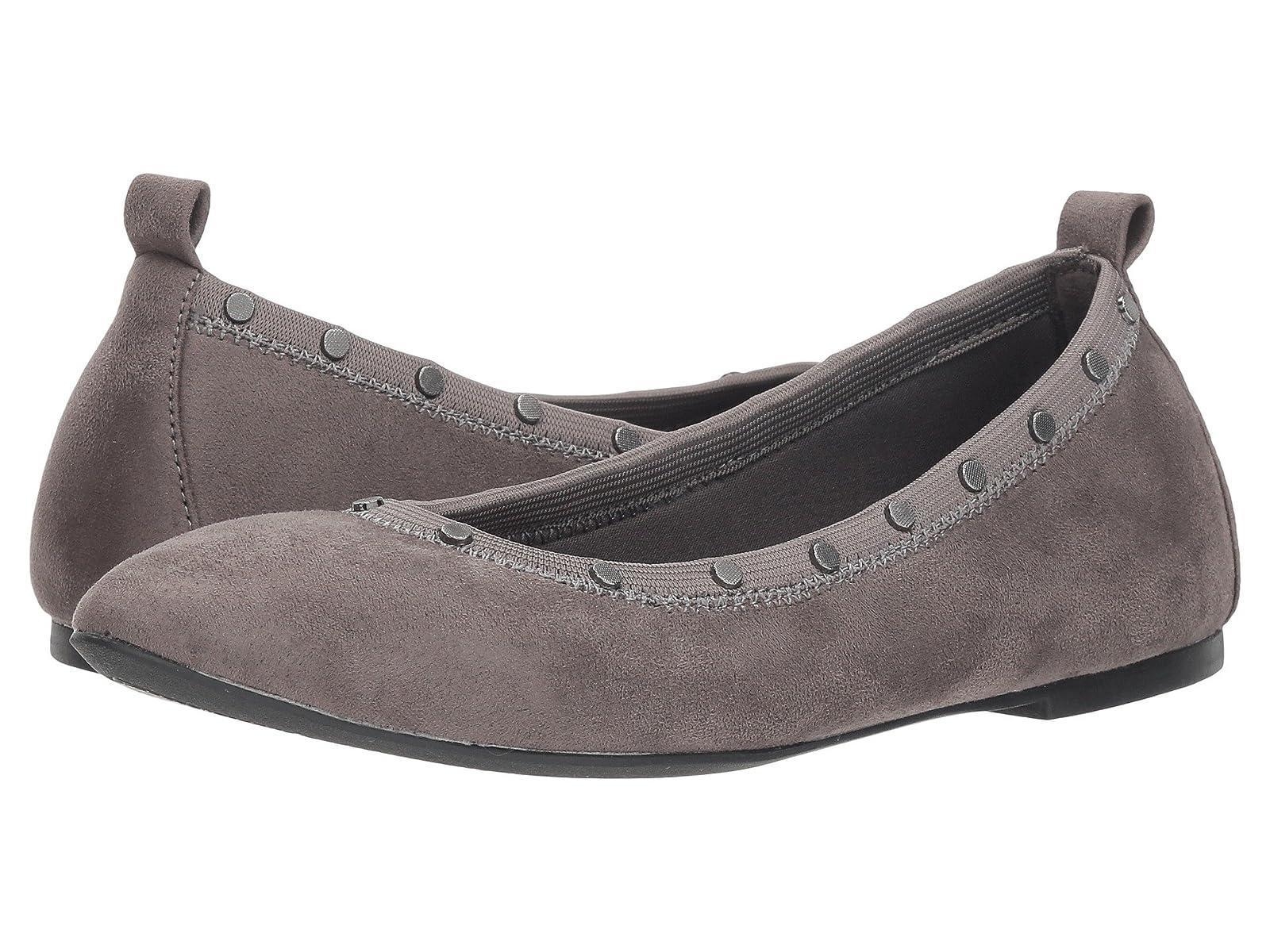 SKECHERS Cleo - RegentAtmospheric grades have affordable shoes