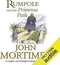 Rumpole and the Primrose Path
