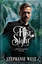 First Sight (A Diablo Falls Paranormal Short Story) (English Edition)