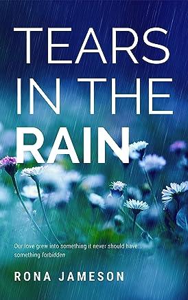 Tears in the Rain (English Edition)