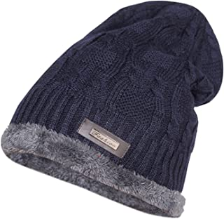 089d054b Amazon.in: Wool - Caps & Hats / Accessories: Clothing & Accessories