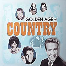 time life golden age country music