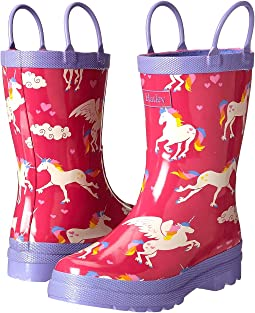 Rainboots (Toddler/Little Kid)