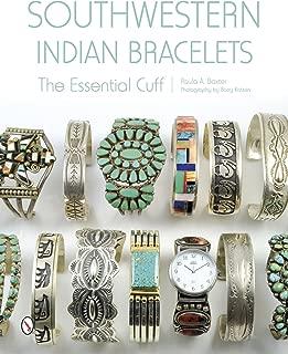 baxter baxter bracelets