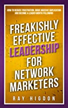 Best facebook network marketing Reviews