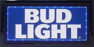Bud Light 19