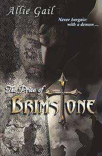 The Price of Brimstone