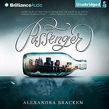 Passenger, Book 1