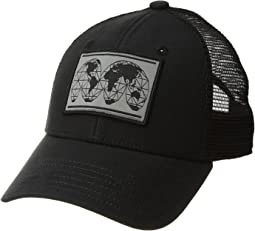 The North Face Kids - International Collection Trucker Hat (Little Kids/Big Kids)