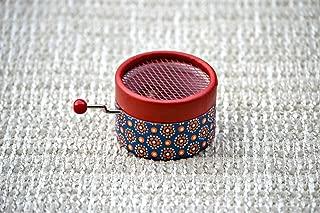 Amazon.es: Hogar y cocina: Productos Handmade: Cocina y comedor ...
