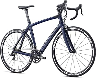 Kestrel 3071171747 Rt-1000 Shimano Dura Ace Bicycle