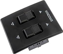 Dorman 901-027 Window Switch , Black