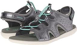 ECCO - Bluma Toggle Sandal
