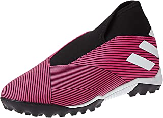 adidas Nemeziz 19.3 Turf Boots Men's Soccer Shoes
