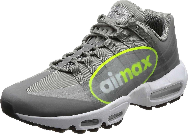 Nike Men's Air Max 95 NS GPX Running Shoe