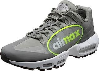 f9599585f465b Nike Men s Air Max 95 NS GPX Running Shoe
