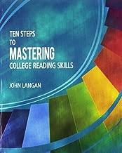Best mastering reading skills Reviews