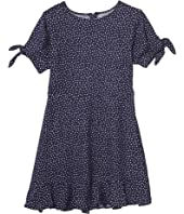 Free Hanna Dress (Big Kids)