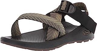 Men's MEGA Z Cloud Sport Sandal