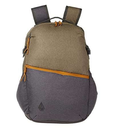Volcom Roamer Backpack