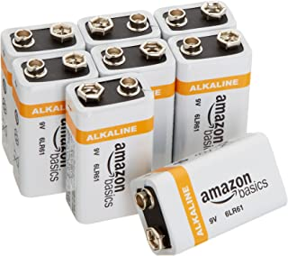 Best compare 9v batteries Reviews