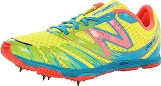 Women's WXC700 Spike Runnng Shoe
