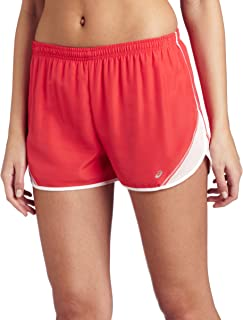 ASICS Women's 3-Inch Split Short