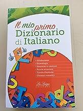 Permalink to Il mio primo dizionario di italiano PDF