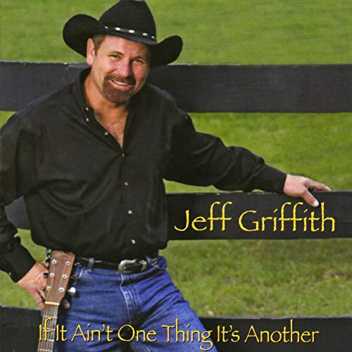 She Reminds Me of You by Jeff Griffith on Amazon Music - Amazon.com 15f89ac1f59b