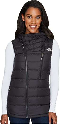 The North Face Niche Vest