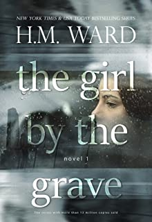 The Girl by the Grave: Novel 1