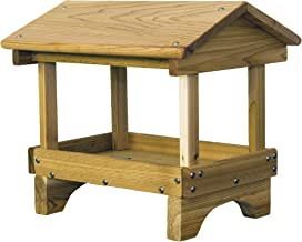 Stovall Products (5F) Pavilion Feeder
