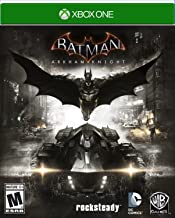 Batman: Arkham Knight - Xbox One - Standard Edition