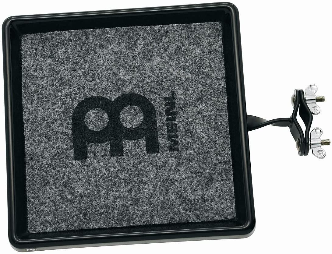 Be super welcome Meinl Percussion MC-PTS Small 12 Inches Table Max 76% OFF x