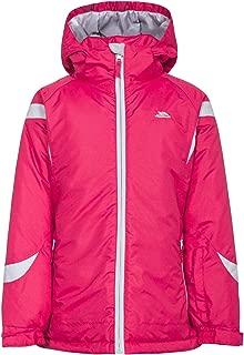 Best trespass ski coat Reviews