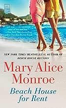 Beach House for Rent (The Beach House Book 4)