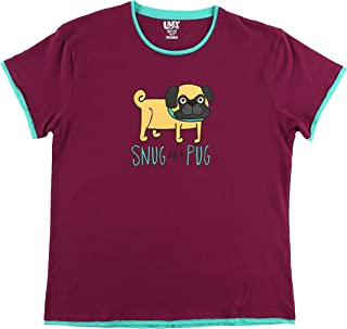 Best pug brand clothing Reviews