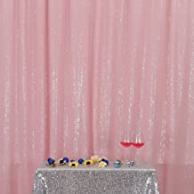 Best baby pink backdrop Reviews