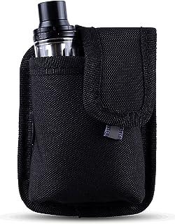 Vape Mini Pouch – Secure, Organized, Portable, Premium Vape Bag – Fits Small..