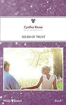 Seeds Of Trust