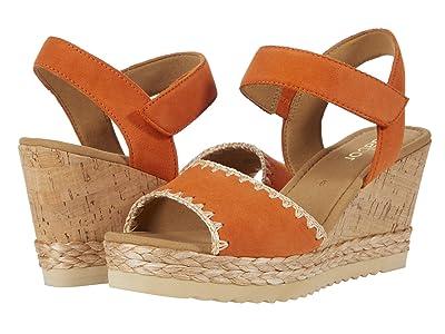Gabor Gabor 45.793 (Orange) Women
