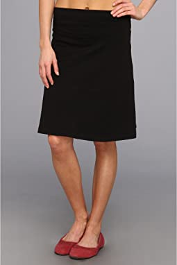 FIG Clothing - Bel Skirt