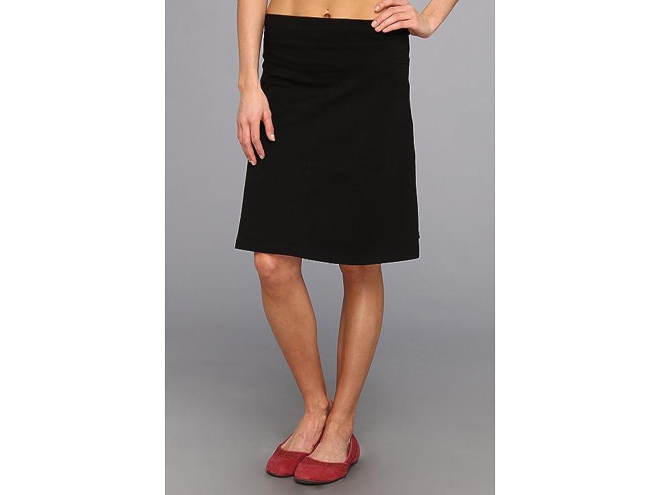 FIG Womens Nadi Dress