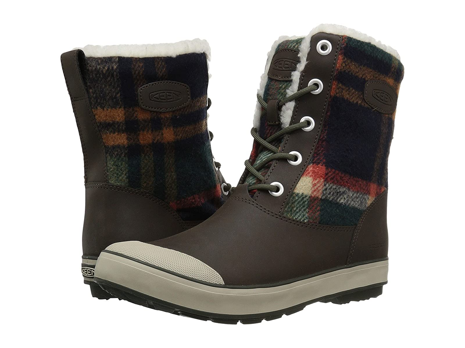 Keen Elsa Boot WPCheap and distinctive eye-catching shoes