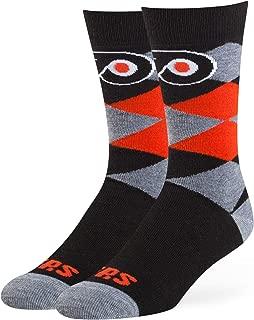 NHL Men's Blaine Dress Sock