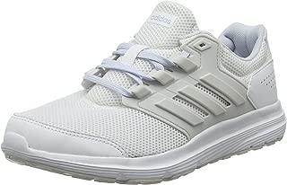 adidas Women's Galaxy 4 Shoes