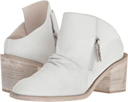 Right Bank Shoe Co™ - Dawn Bootie