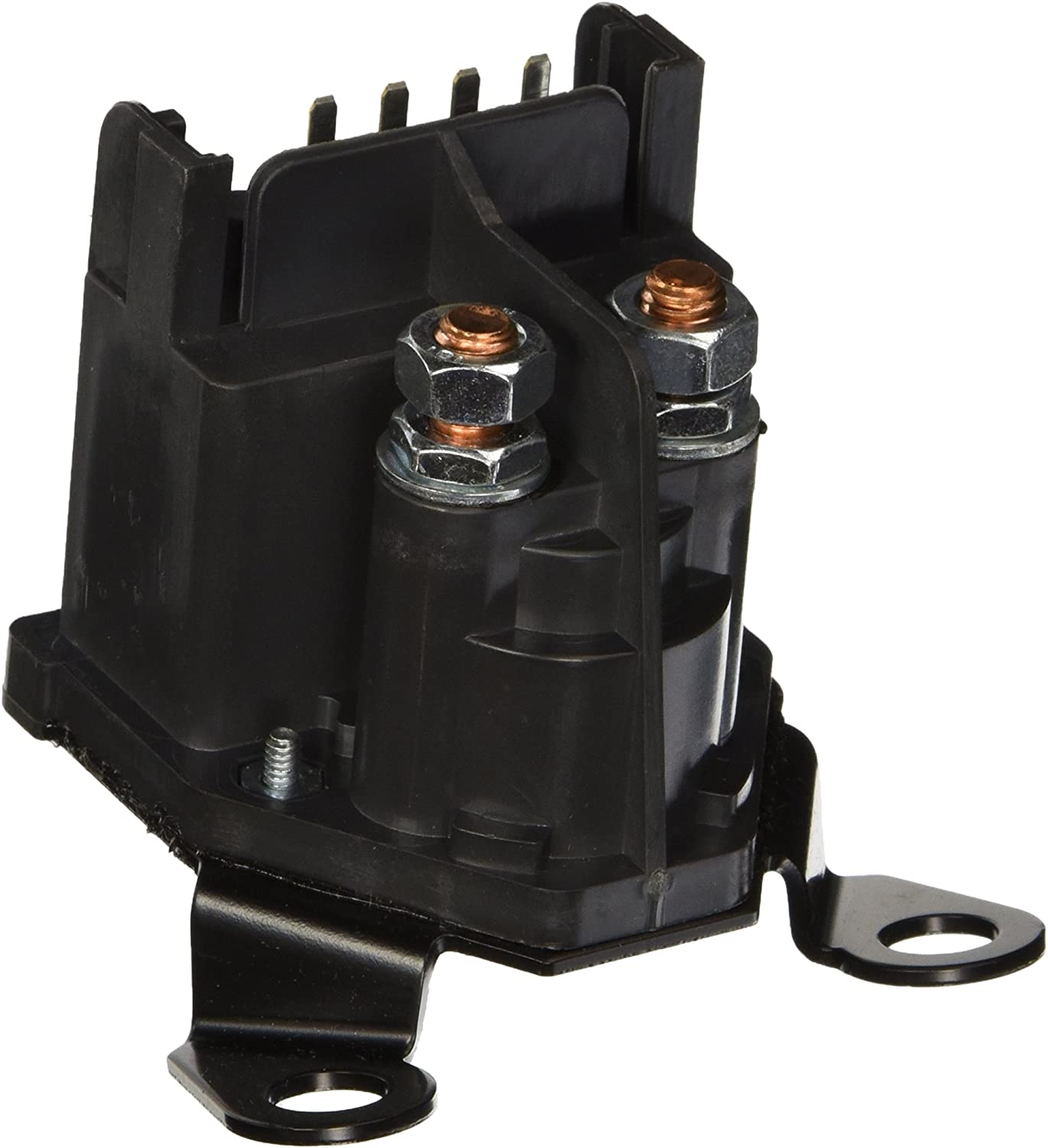 Standard Motor Products Relay Sale Max 88% OFF RY139