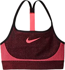 Seamless Sports Bra (Little Kids/Big Kids)